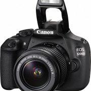 Canon-EOS-1200D-Cmara-rflex-digital-de-18-Mp-pantalla-3-SRL-Kit-color-negro-0-0