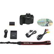 Canon-EOS-6D-Cmara-rflex-digital-de-202-Mp-pantalla-32-vdeo-Full-HD-GPS-color-negro-Solo-cuerpo-0-3