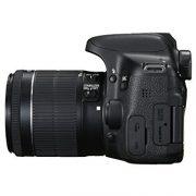 Canon-EOS-750D-Cmara-rflex-digital-de-242-Mp-pantalla-3-estabilizador-ptico-vdeo-Full-HD-color-negro-Kit-con-objetivo-EF-S-18-55-mm-IS-STM-0-0