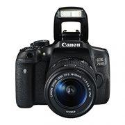 Canon-EOS-750D-Cmara-rflex-digital-de-242-Mp-pantalla-3-estabilizador-ptico-vdeo-Full-HD-color-negro-Kit-con-objetivo-EF-S-18-55-mm-IS-STM-0-1