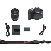 Canon-EOS-750D-Cmara-rflex-digital-de-242-Mp-pantalla-3-estabilizador-ptico-vdeo-Full-HD-color-negro-Kit-con-objetivo-EF-S-18-55-mm-IS-STM-0-5