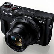 Canon-PowerShot-G7-X-Mark-II-Cmara-digital-compacta-de-201-MP-pantalla-de-3-apertura-f18-28-zoom-ptico-de-42x-video-full-HD-WiFi-color-negro-0-3