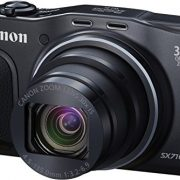 Canon-PowerShot-SX710-HS-Cmara-compacta-de-203-Mp-pantalla-de-3-zoom-ptico-30x-estabilizador-digital-negro-0-0