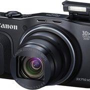 Canon-PowerShot-SX710-HS-Cmara-compacta-de-203-Mp-pantalla-de-3-zoom-ptico-30x-estabilizador-digital-negro-0-1
