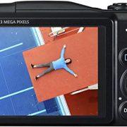 Canon-PowerShot-SX710-HS-Cmara-compacta-de-203-Mp-pantalla-de-3-zoom-ptico-30x-estabilizador-digital-negro-0-2
