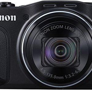 Canon-PowerShot-SX710-HS-Cmara-compacta-de-203-Mp-pantalla-de-3-zoom-ptico-30x-estabilizador-digital-negro-0