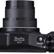 Canon-PowerShot-SX710-HS-Cmara-compacta-de-203-Mp-pantalla-de-3-zoom-ptico-30x-estabilizador-digital-negro-0-4