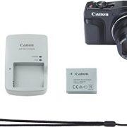 Canon-PowerShot-SX710-HS-Cmara-compacta-de-203-Mp-pantalla-de-3-zoom-ptico-30x-estabilizador-digital-negro-0-5