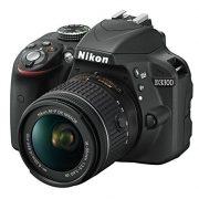 Nikon-D3300-18-55-AFP-VR-Cmara-rflex-digital-de-242-Mp-pantalla-LCD-3-estabilizador-vdeo-Full-HD-color-negro-kit-con-objetivo-18-55MM-AFP-VR-0-0