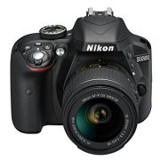 Nikon-D3300-18-55-AFP-VR-Cmara-rflex-digital-de-242-Mp-pantalla-LCD-3-estabilizador-vdeo-Full-HD-color-negro-kit-con-objetivo-18-55MM-AFP-VR-0-1