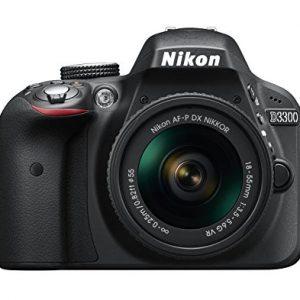 Nikon-D3300-18-55-AFP-VR-Cmara-rflex-digital-de-242-Mp-pantalla-LCD-3-estabilizador-vdeo-Full-HD-color-negro-kit-con-objetivo-18-55MM-AFP-VR-0