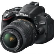 Nikon-D5100-Cmara-rflex-digital-de-162-Mp-pantalla-articulada-3-estabilizador-ptico-vdeo-Full-HD-color-negro-kit-con-objetivo-AF-S-DX-18-55mm-VR-f35-importado-0-1