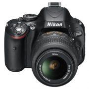 Nikon-D5100-Cmara-rflex-digital-de-162-Mp-pantalla-articulada-3-estabilizador-ptico-vdeo-Full-HD-color-negro-kit-con-objetivo-AF-S-DX-18-55mm-VR-f35-importado-0-2