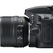 Nikon-D5100-Cmara-rflex-digital-de-162-Mp-pantalla-articulada-3-estabilizador-ptico-vdeo-Full-HD-color-negro-kit-con-objetivo-AF-S-DX-18-55mm-VR-f35-importado-0-3