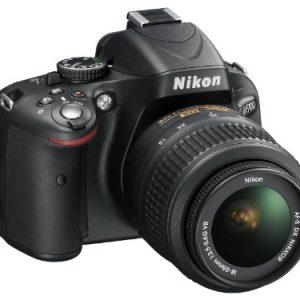 Nikon-D5100-Cmara-rflex-digital-de-162-Mp-pantalla-articulada-3-estabilizador-ptico-vdeo-Full-HD-color-negro-kit-con-objetivo-AF-S-DX-18-55mm-VR-f35-importado-0