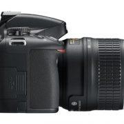 Nikon-D5100-Cmara-rflex-digital-de-162-Mp-pantalla-articulada-3-estabilizador-ptico-vdeo-Full-HD-color-negro-kit-con-objetivo-AF-S-DX-18-55mm-VR-f35-importado-0-4