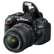 Nikon-D5100-Cmara-rflex-digital-de-162-Mp-pantalla-articulada-3-estabilizador-ptico-vdeo-Full-HD-color-negro-kit-con-objetivo-AF-S-DX-18-55mm-VR-f35-importado-0-5