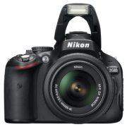 Nikon-D5100-Cmara-rflex-digital-de-162-Mp-pantalla-articulada-3-estabilizador-ptico-vdeo-Full-HD-color-negro-kit-con-objetivo-AF-S-DX-18-55mm-VR-f35-importado-0-6