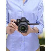 Nikon-D5100-Cmara-rflex-digital-de-162-Mp-pantalla-articulada-3-estabilizador-ptico-vdeo-Full-HD-color-negro-kit-con-objetivo-AF-S-DX-18-55mm-VR-f35-importado-0-7