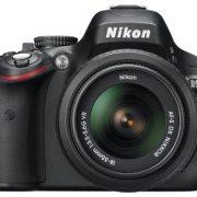 Nikon-D5100-Cmara-rflex-digital-de-162-Mp-pantalla-articulada-3-estabilizador-ptico-vdeo-Full-HD-color-negro-kit-con-objetivo-AF-S-DX-18-55mm-VR-f35-importado-0-8