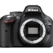 Nikon-D5200-Cmara-rflex-digital-de-241-Mp-pantalla-3-estabilizador-ptico-grabacin-de-vdeo-negro-kit-con-objetivo-Nikkor-AF-S-DX-18-55-mm-f35-VR-II-0-1
