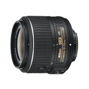 Nikon-D5200-Cmara-rflex-digital-de-241-Mp-pantalla-3-estabilizador-ptico-grabacin-de-vdeo-negro-kit-con-objetivo-Nikkor-AF-S-DX-18-55-mm-f35-VR-II-0-2