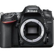 Nikon-D7200-Cmara-digital-rflex-de-objetivo-nico-color-negro-0-0