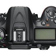 Nikon-D7200-Cmara-digital-rflex-de-objetivo-nico-color-negro-0-1