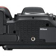 Nikon-D7200-Cmara-digital-rflex-de-objetivo-nico-color-negro-0-2