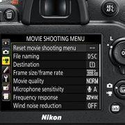 Nikon-D7200-Cmara-digital-rflex-de-objetivo-nico-color-negro-0-5