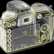 Nikon-D7200-Cmara-digital-rflex-de-objetivo-nico-color-negro-0-6