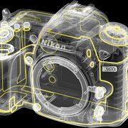 Nikon-D7200-Cmara-digital-rflex-de-objetivo-nico-color-negro-0-7