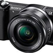 Sony-A5000-Cmara-rflex-digital-de-201-MP-pantalla-articulada-3-estabilizador-vdeo-Full-HD-WiFi-color-negro-kit-con-objetivo-16-50mm-f35-OSS-color-negro-0-0