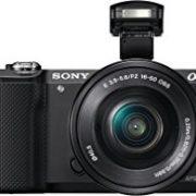 Sony-A5000-Cmara-rflex-digital-de-201-MP-pantalla-articulada-3-estabilizador-vdeo-Full-HD-WiFi-color-negro-kit-con-objetivo-16-50mm-f35-OSS-color-negro-0-1