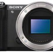 Sony-A5000-Cmara-rflex-digital-de-201-MP-pantalla-articulada-3-estabilizador-vdeo-Full-HD-WiFi-color-negro-kit-con-objetivo-16-50mm-f35-OSS-color-negro-0-10