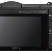 Sony-A5000-Cmara-rflex-digital-de-201-MP-pantalla-articulada-3-estabilizador-vdeo-Full-HD-WiFi-color-negro-kit-con-objetivo-16-50mm-f35-OSS-color-negro-0-11
