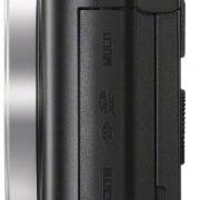 Sony-A5000-Cmara-rflex-digital-de-201-MP-pantalla-articulada-3-estabilizador-vdeo-Full-HD-WiFi-color-negro-kit-con-objetivo-16-50mm-f35-OSS-color-negro-0-12