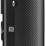 Sony-A5000-Cmara-rflex-digital-de-201-MP-pantalla-articulada-3-estabilizador-vdeo-Full-HD-WiFi-color-negro-kit-con-objetivo-16-50mm-f35-OSS-color-negro-0-13