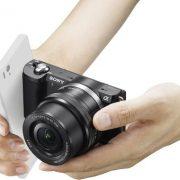 Sony-A5000-Cmara-rflex-digital-de-201-MP-pantalla-articulada-3-estabilizador-vdeo-Full-HD-WiFi-color-negro-kit-con-objetivo-16-50mm-f35-OSS-color-negro-0-15