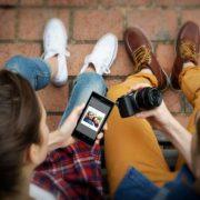 Sony-A5000-Cmara-rflex-digital-de-201-MP-pantalla-articulada-3-estabilizador-vdeo-Full-HD-WiFi-color-negro-kit-con-objetivo-16-50mm-f35-OSS-color-negro-0-16