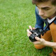 Sony-A5000-Cmara-rflex-digital-de-201-MP-pantalla-articulada-3-estabilizador-vdeo-Full-HD-WiFi-color-negro-kit-con-objetivo-16-50mm-f35-OSS-color-negro-0-17