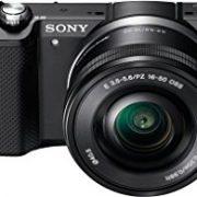 Sony-A5000-Cmara-rflex-digital-de-201-MP-pantalla-articulada-3-estabilizador-vdeo-Full-HD-WiFi-color-negro-kit-con-objetivo-16-50mm-f35-OSS-color-negro-0-2