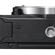 Sony-A5000-Cmara-rflex-digital-de-201-MP-pantalla-articulada-3-estabilizador-vdeo-Full-HD-WiFi-color-negro-kit-con-objetivo-16-50mm-f35-OSS-color-negro-0-7