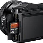 Sony-A5000-Cmara-rflex-digital-de-201-MP-pantalla-articulada-3-estabilizador-vdeo-Full-HD-WiFi-color-negro-kit-con-objetivo-16-50mm-f35-OSS-color-negro-0-8