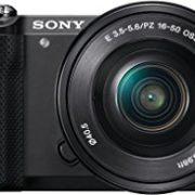 Sony-A5000-Cmara-rflex-digital-de-201-MP-pantalla-articulada-3-estabilizador-vdeo-Full-HD-WiFi-color-negro-kit-con-objetivo-16-50mm-f35-OSS-color-negro-0-9