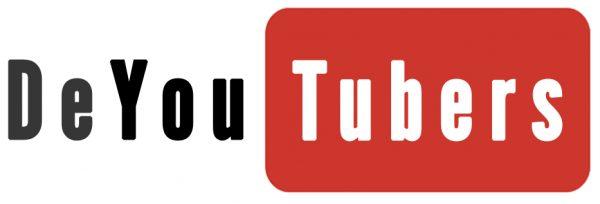 De Youtubers
