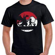2033-Camiseta-Premium-Pokemon-Hakuna-Matata-Poke-Distress-DrMonekers-0-0