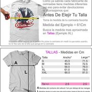 331-Camiseta-Classic-Gamer-Typhoonic-0-1