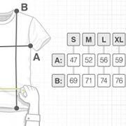 ANT-Atrapa-ms-Monstruos-Camiseta-para-hombre-T-Shirt-poke-ball-videojuego-0-1