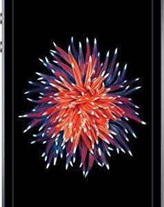 Apple-iPhone-SE-Smartphone-libre-iOS-932-4-12-MP-2-GB-RAM-16-GB-4G-color-negro-0